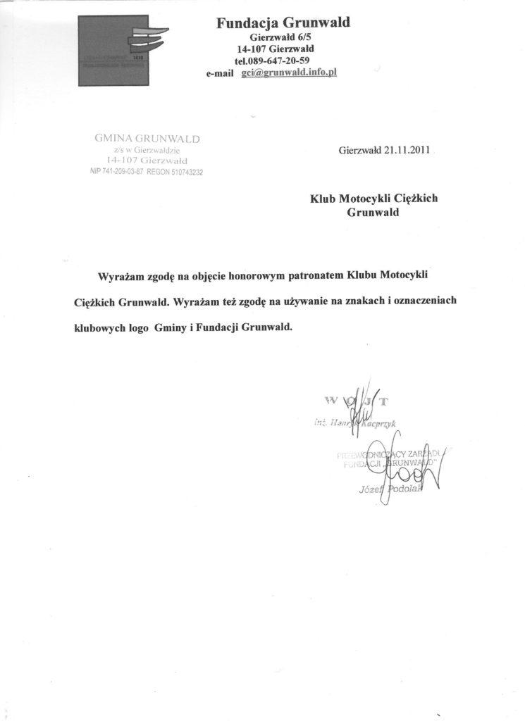 skan-dokumentu-grunwald-2017-001