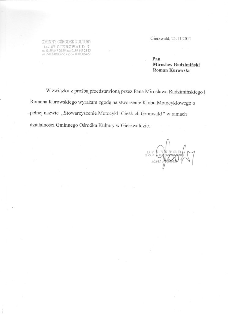 skan-dokumentu-grunwald-2017-2-001